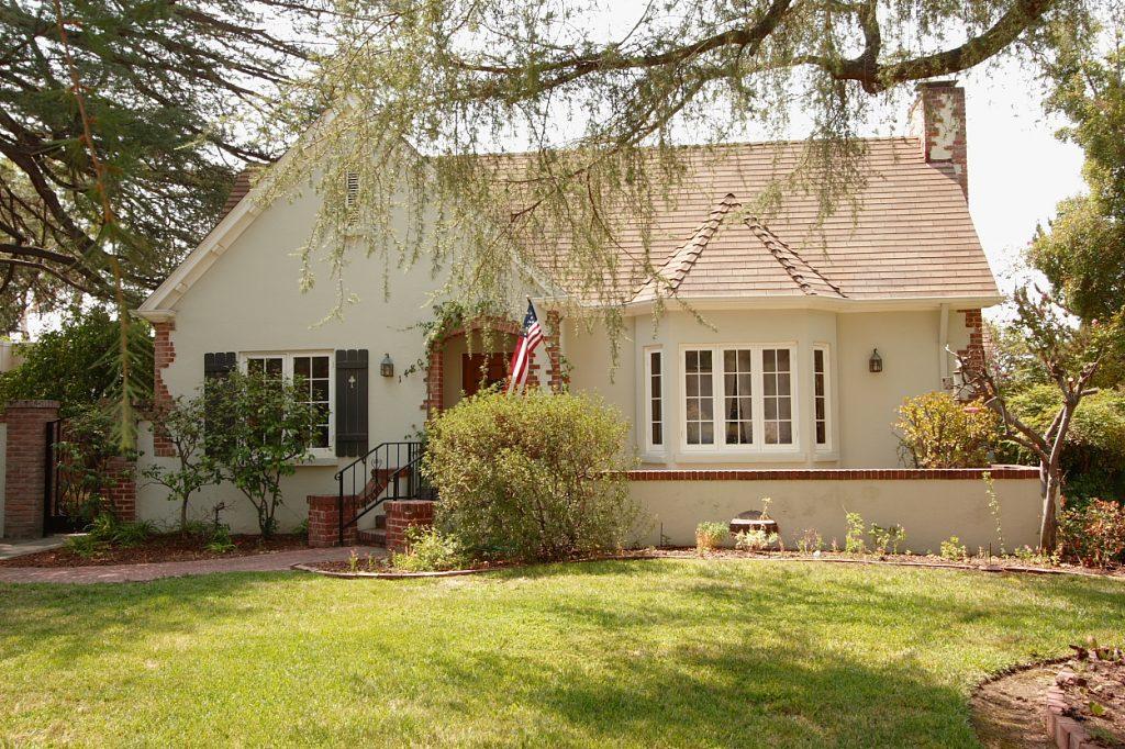 1480 Casa Grande Street, Pasadena